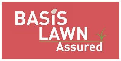 BASIS - Lawn Assured