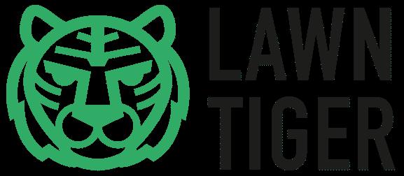 Lawn Tiger